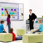 projektory interaktywne\\tablice interaktywne