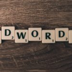 Specjalista  w dziedzinie kampani Adwords pomoże i doszlifuje godziwą podejście do twojego biznesu.