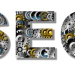 Znawca w dziedzinie pozycjonowania ukształtuje pasującastrategie do twojego biznesu w wyszukiwarce.